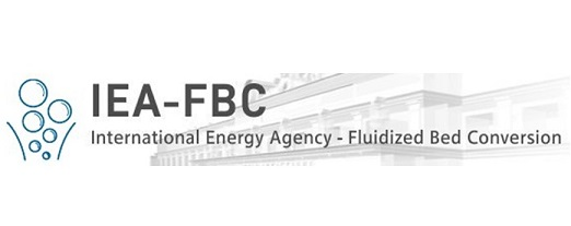 The LIFE-DRY4GAS Project was in the 81st International Energy Agency- Fluidized Bed Conversion Technical Meeting (IEA-FBC)
